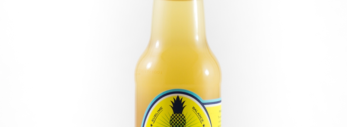 Pineapple Experss